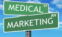 medical practice and plastic surgery seo