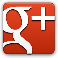 google-plus-local-seo