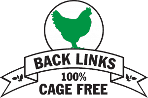 cage-free-backlinks