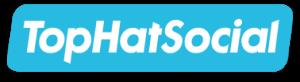TopHatSocial